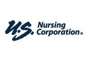 U.S. Nursing Corporation