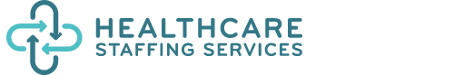 Healthcare Staffing Services